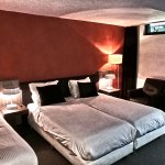 Foto de Hotel Gorinchem