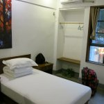 Guilin Central Hostel Foto