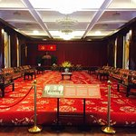 Photo of The Independence Palace