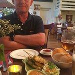Photo of Po Thai