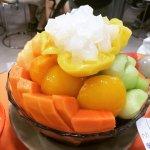 Photo of Kei Kee Dessert