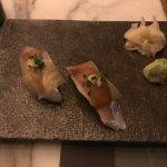 Photo of Sushi-e