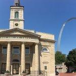Zdjęcie Old Cathedral