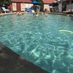 Photo de The Mansion at Ocean Edge Resort & Golf Club