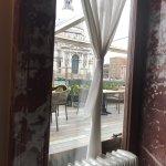 Photo de The Westin Europa & Regina, Venice