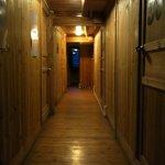 Photo of Dragon's Den Hostel