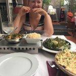 Billede af Namaste Nepali & Indian Restaurant