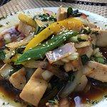 Фотография Ichiban Pan-Asian Cuisine