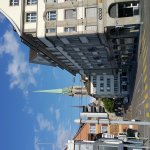 Leoneck Swiss Hotel Foto