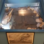 Tangmere Military Aviation Museum