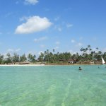 Photo of Palumboreef Beach Resort