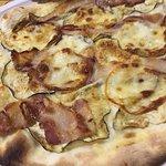 Photo of Pizzeria Terrarossa