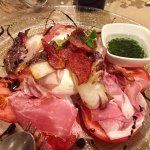 Photo de Restaurant Freina