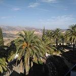 Photo of Hotel Catalonia Reina Victoria Wellness & Spa