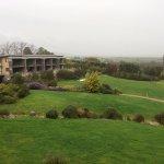 Balgownie Estate Vineyard Resort & Spa Foto