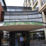 Photo of Van der Valk Hotel Maastricht