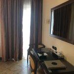 Photo of Hotel Athena
