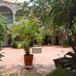Photo de Convento La Popa de la Galera