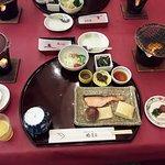 Foto di Asukasou