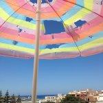 Photo de Moresco Resort