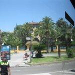 Photo de Avenida Jaume I