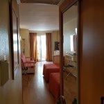 Photo de Princesa Playa Hotel Apartamentos