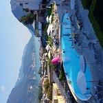 Photo of Villa Sassa Hotel, Residence & Spa