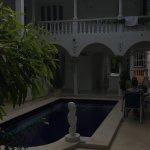 Foto de Hostal Casa Mara