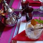 Photo of La Fantasia des Delices