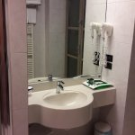 Bilde fra Holiday Inn Turin City Center
