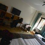 Foto di Clarion Collection Hotel Wellington