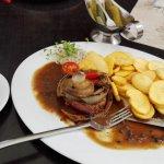 Photo of Restauracja Maredo
