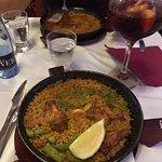 Foto de Restaurante Tobogán