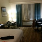 Photo of Best Western Plus Fort Lauderdale Airport/Cruise Port