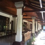 Photo of Un's Hotel