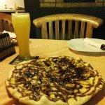 Foto de Pizza Colonia