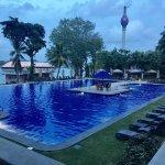 Photo of Cinnamon Lakeside Colombo