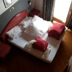 Hotel Astra Foto