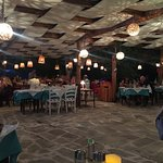 Photo of Taverna Troulos