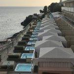 Photo of IBEROSTAR Jardin del Sol Suites