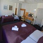 貝什爾酒店照片