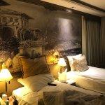 Photo de Pierre Loti Hotel