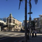 Photo of Two Rodeo Drive