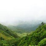 Photo de La Soufriere Volcano