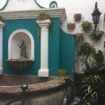 Foto de La Villa Serena