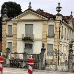 Villa Bon, Varisco, Tessier