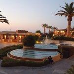 Photo of Aquila Rithymna Beach Hotel