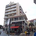 ArghyaKolkata Rue d'Antibes, Cannes-19