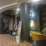 Photo of Hotel M Nikic