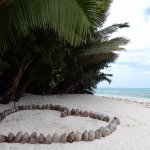 Photo de Titikaveka Beach